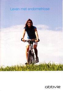 leven met endometriose