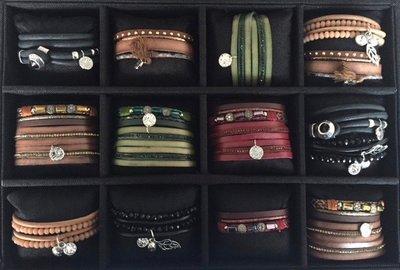 Strass4you armbanden